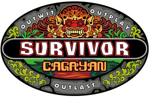 121613_survivor