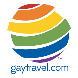 gay travel . com