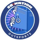 outsportsSBnation