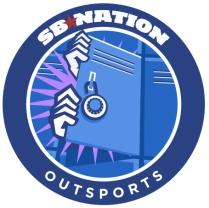 outsportsSBnation