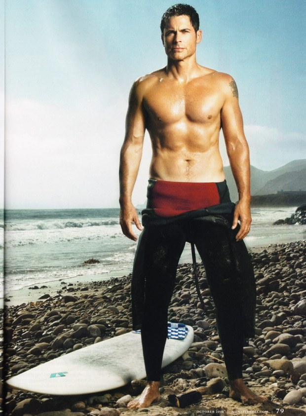 rob-lowe-shirtless-mens-fitness