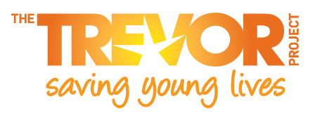 the-trevor-project-logo
