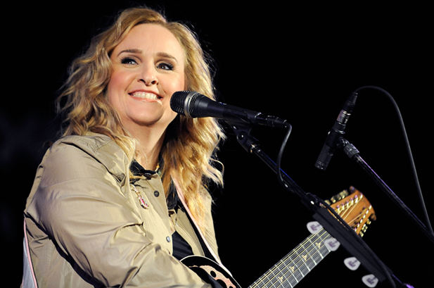 106357-melissa_etheridge_617