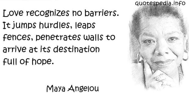 maya_angelou_hope_5456