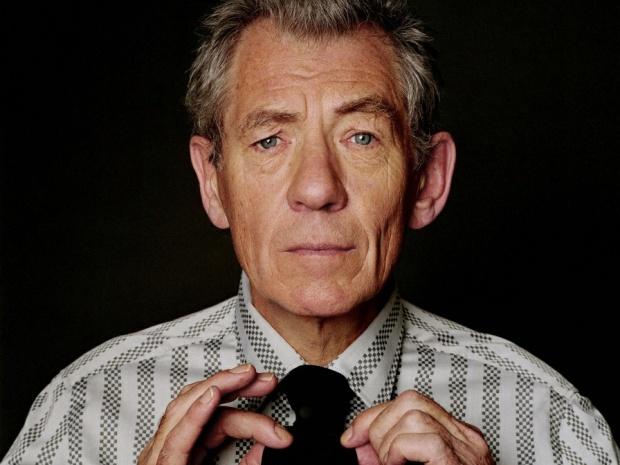 Sir-Ian-McKellen