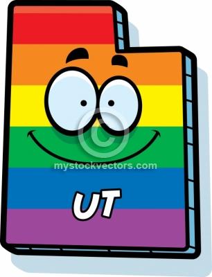Cartoon_Utah_Gay_Marriage_Royalty_Free_Vector_sjpg21460