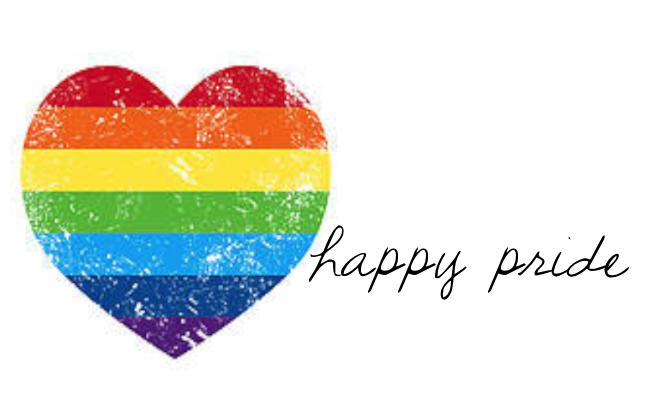 happy+pride