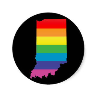 indiana_pride_round_stickers-r5b7abcf4d1ca4186bed4d1d8b3cfcee6_v9waf_8byvr_324