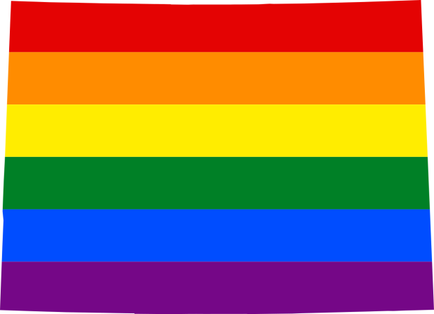 1280px-LGBT_flag_map_of_Colorado.svg