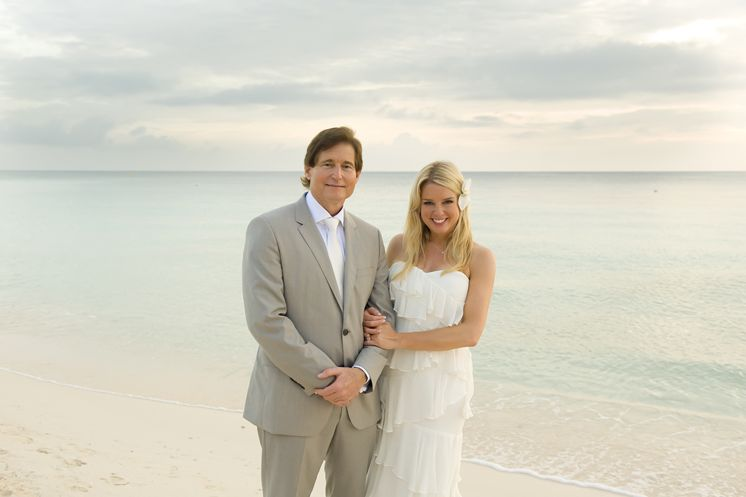 Agpambondi Has Been Married 3 Times But Doesn T Think