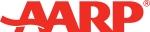 AARP_Logo_Red