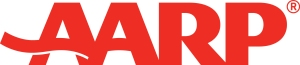 AARP_Logo_Red