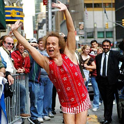 Richard-Simmons-picture