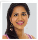 Sandhya Garg 1