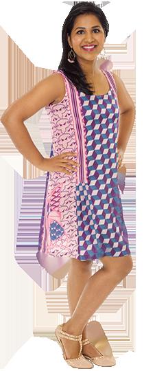 Sandhya Garg