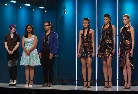 Winners and losers season 2 episode 13 dailymotion : Lab rats season