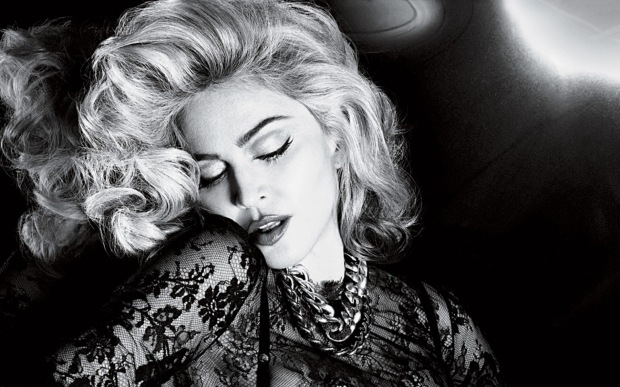 Madonna-Lace-Music-Celebrity-Stars-581328