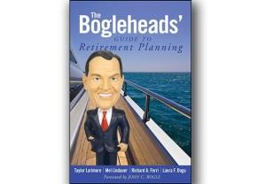 620-bogleheads-retirement-books_imgcache_rev1408372557942_web_1280_1280