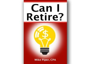620-can-i-retire-happy-retirement-books_imgcache_rev1408372715369_web_1280_1280