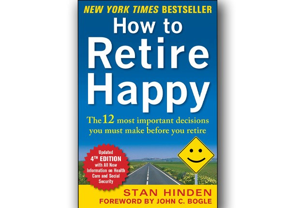 About For Books You're Retired...Now What?: Discovering & Funding Your Purpose