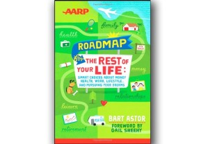 620-roadmap-for-the-rest-of-your-life-retirement-books_imgcache_rev1408372967354_web_1280_1280