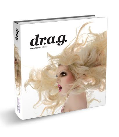 The Gay 50 Review Dr A G Coffee Table Book By Christopher Logan
