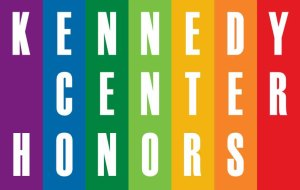 Kennedy%20Center%20Honors%20Logo