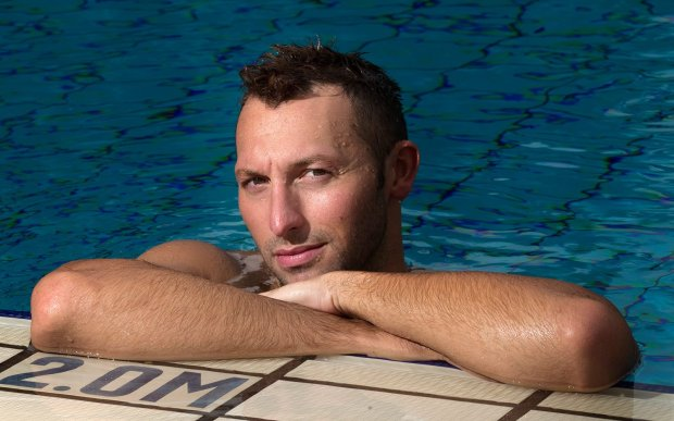 ian-thorpe-comes-out-gay-slideshow