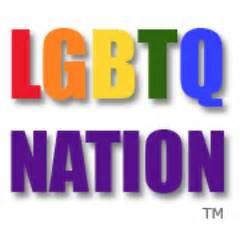 LGBTQNation