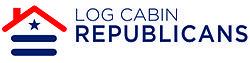 Log_Cabin_Republicans_Logo