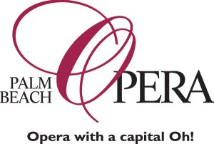 01lg-palm-beach-opera