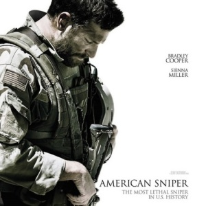 american-sniper-poster-2-434x434