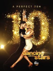 dancing-stars-2015-spoilers