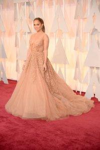Jennifer Lopez - Worst