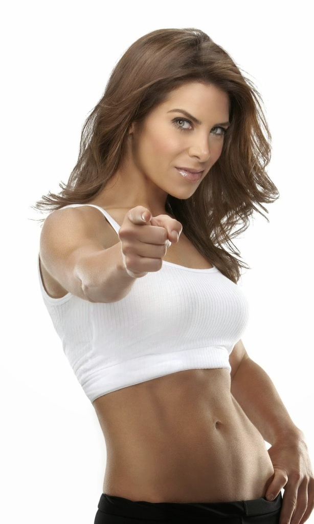 jillian-michaels-30-day-shred-workout