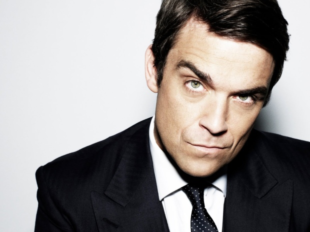 Robbie-Williams-pictures-desktop-Wallpapers-HD-photo-images-1