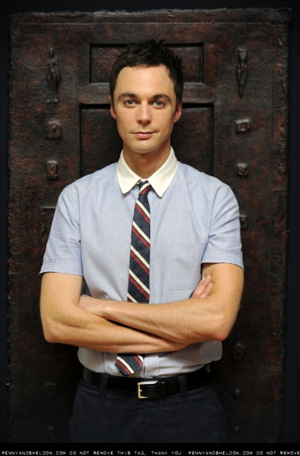 936full-jim-parsons