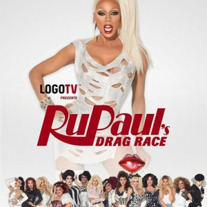 RuPauls-Drag-Race-Season-7
