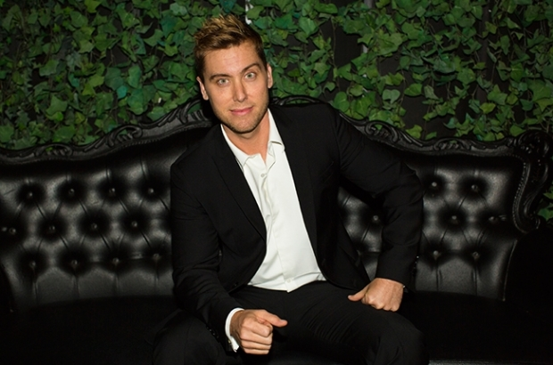 lance-bass-release-party-2014-650a