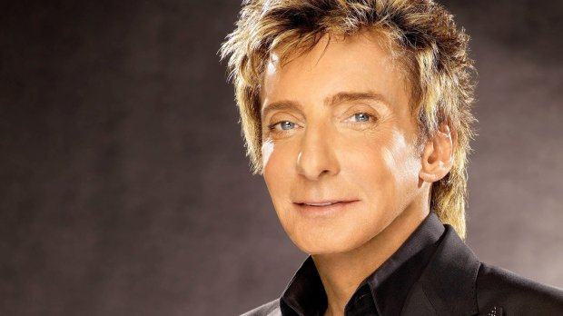 Barry-Manilow-Wallpaper
