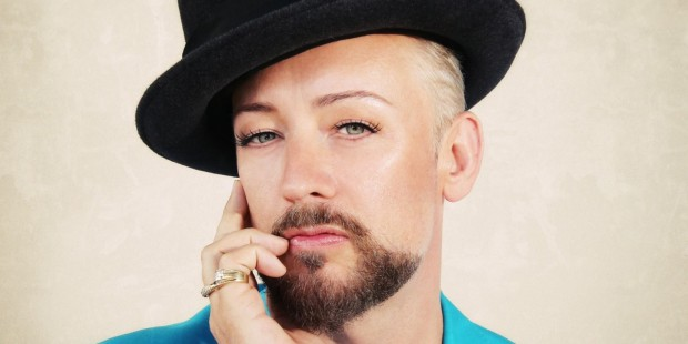 BOY-GEORGE-facebook