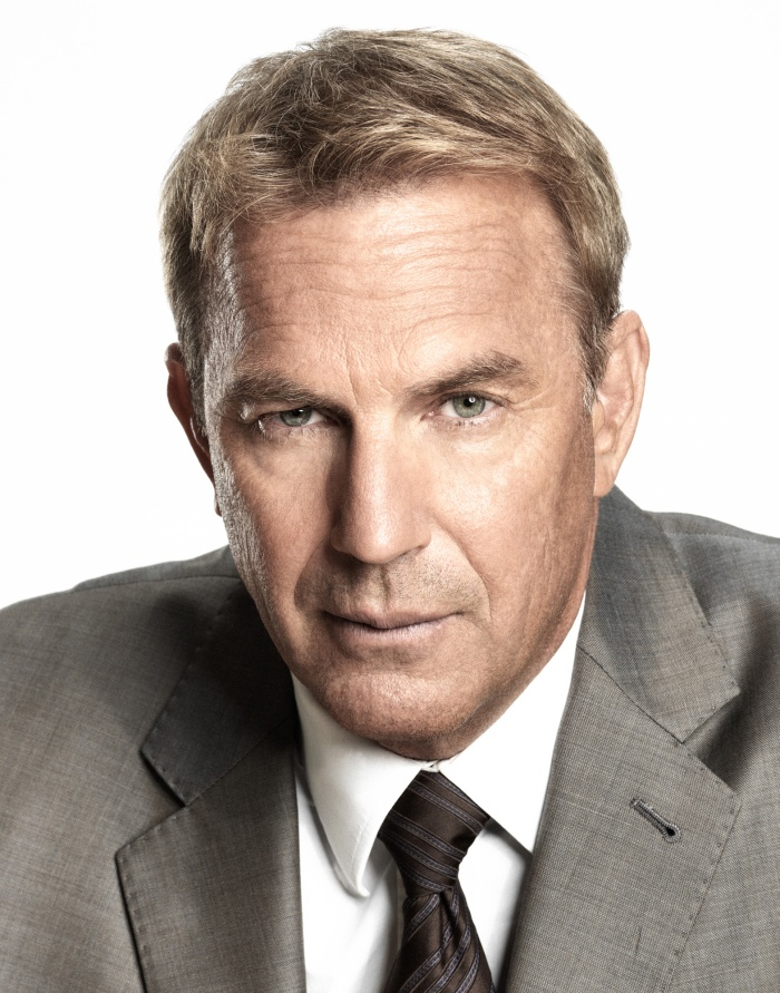 white-background-for-kevin-costner