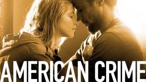 AmericanCrime_SHOWSHEET-e1423243593923