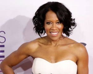 regina-king-interview-with-the-jasmine-brand-im-in-love-with-a-church-girl