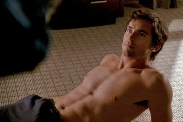 matt-bomer-shirtless-white-collar