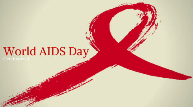World-AIDS-Day-1