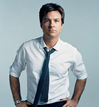 Jason Bateman-Wallpapers
