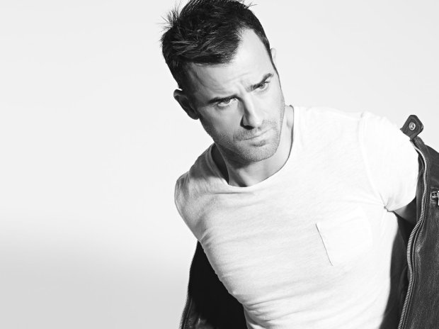 justin-theroux-two-43