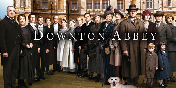 Downton_Abbey_68261