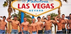 Gay-Pride-Las-Vegas-2012-1